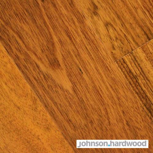Johnson Rio Hardwood Flooring Burnaby Vancouver Bc Sale