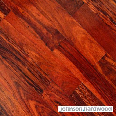 Johnson Forever Tuff Hardwood Flooring Burnaby Vancouver