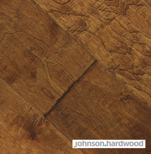 Johnson Frontier Hardwood Flooring Burnaby Vancouver Bc