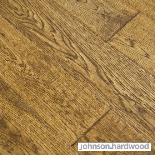 Johnson Texas Hardwood Flooring Burnaby Vancouver Bc Sale