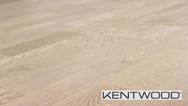 Brushed Oak Albacore