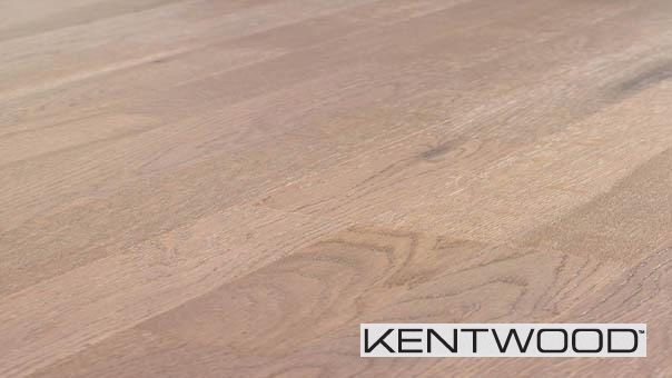 Brushed Oak Chinchilla