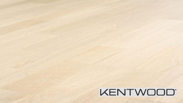 Brushed Oak Dune