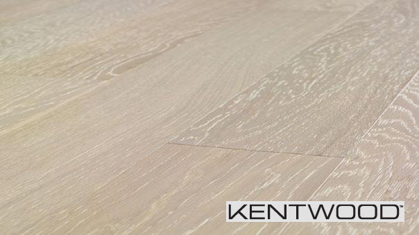 Brushed Oak Ice