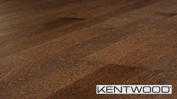 Brushed Oak Juniper