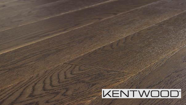 Brushed Oak Quartz
