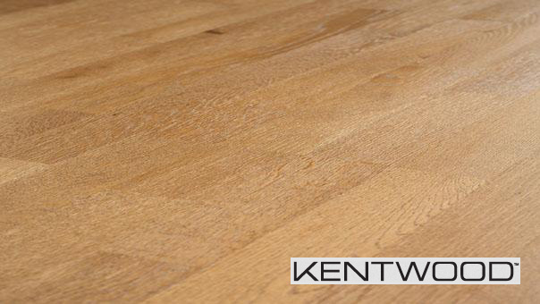 Brushed Oak Tan