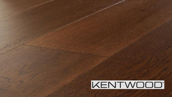 Brushed Oak Granger