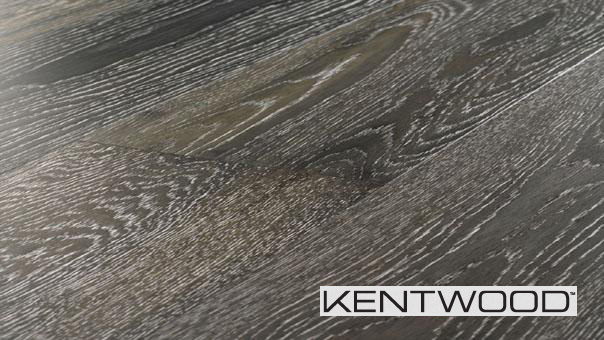 Brushed Oak Granite Pass