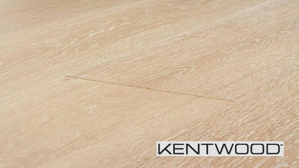 Brushed Oak Kingston