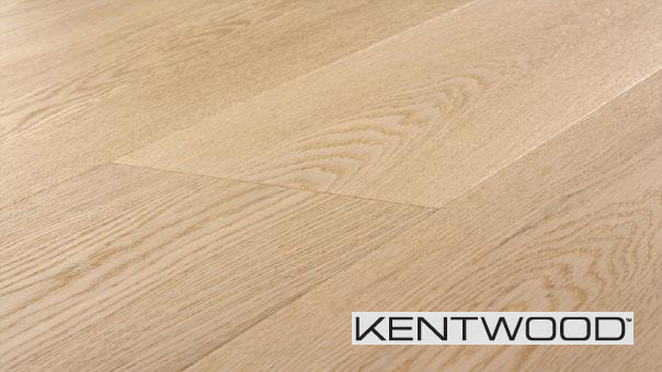 Brushed Oak Sanderson