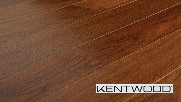 American Walnut Natural Elite