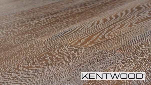 Brushed Oak Aurora