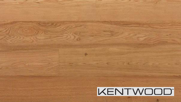Brushed Oak Natural Country
