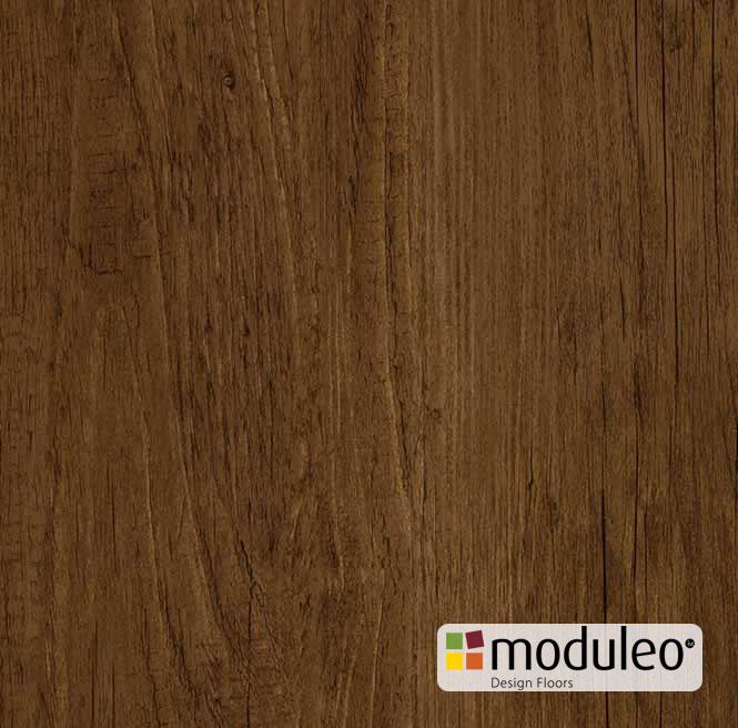 Moduleo Vision Luxury Vinyl Tiles Burnaby Vancouver Bc