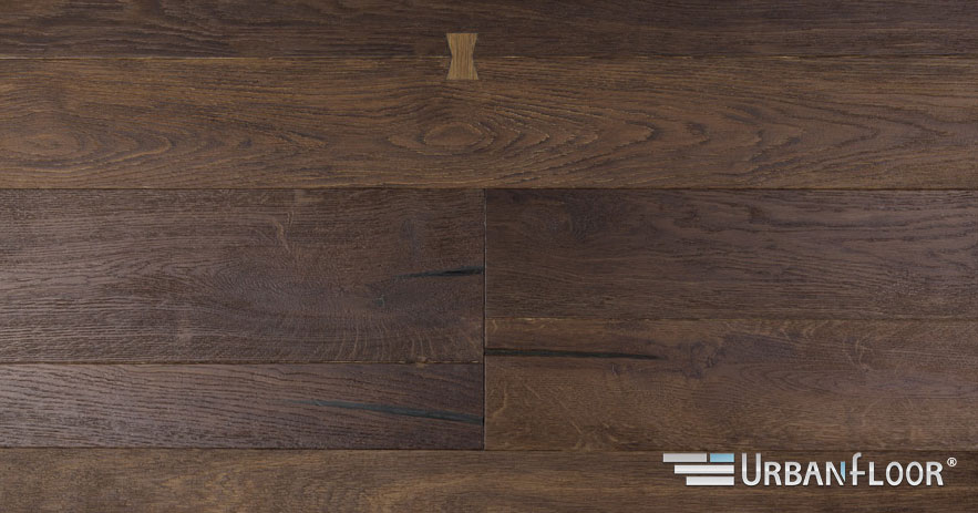Urbanfloor Composer Hardwood Flooring Burnaby Vancouver