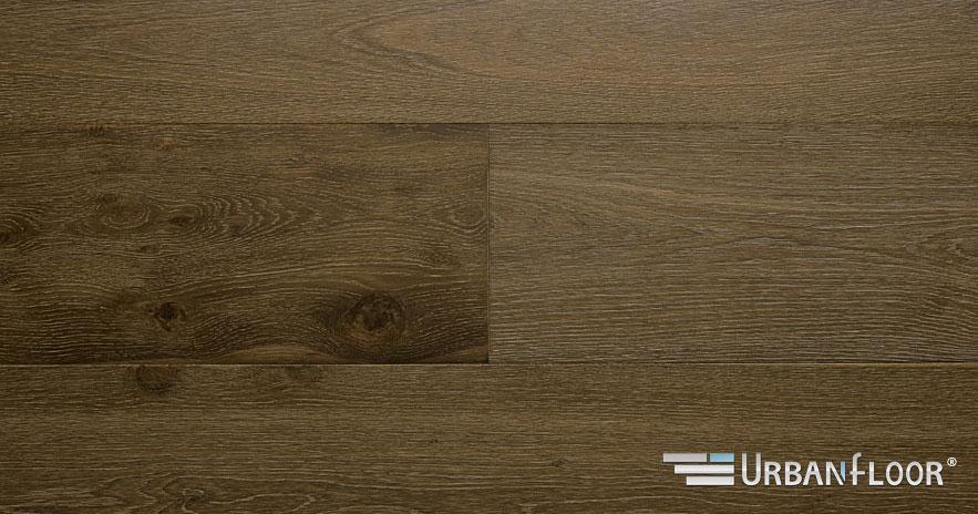 Urbanfloor Villa Caprisi Hardwood Flooring Burnaby