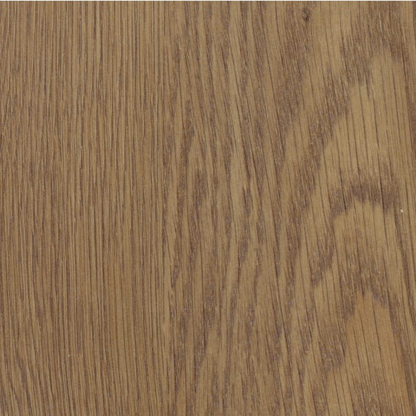 Balterio Magnitude Oak Floors Burnaby Vancouver Bc Sale