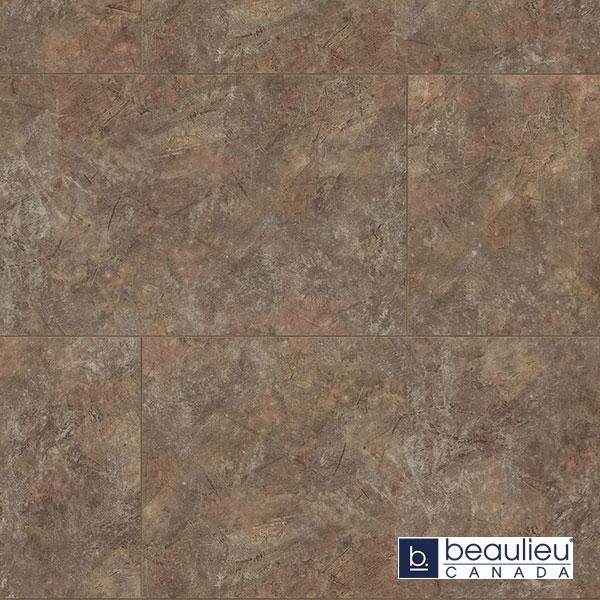 Beaulieu Bella Luxury Vinyl Tiles Burnaby Vancouver Bc