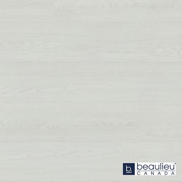Beaulieu Oasis Luxury Vinyl Planks Burnaby Vancouver Bc