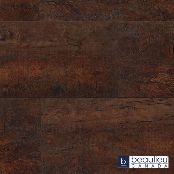 Beaulieu Vibrations Luxury Vinyl Tiles Burnaby Vancouver