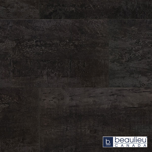 Beaulieu Vibrations Luxury Vinyl Tiles Burnaby Vancouver