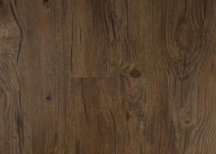 Duraplank Contract Luxury Vinyl Flooring Burnaby