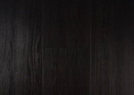 Duraplank Contract Luxury Vinyl