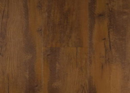 Duraplank Luxury Vinyl Planks Burnaby Vancouver Bc Sale