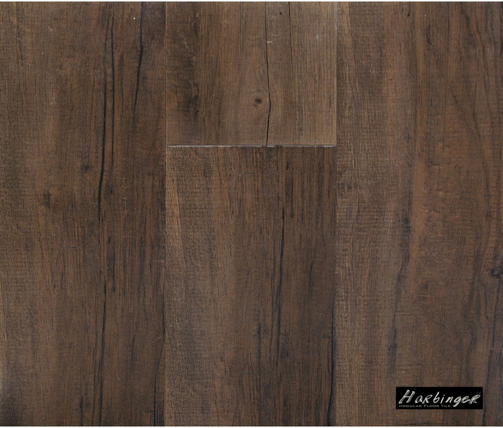 Click Wood Flooring Installation: Harbinger Acoustic Click Vinyl Flooring Burnaby, Vancouver