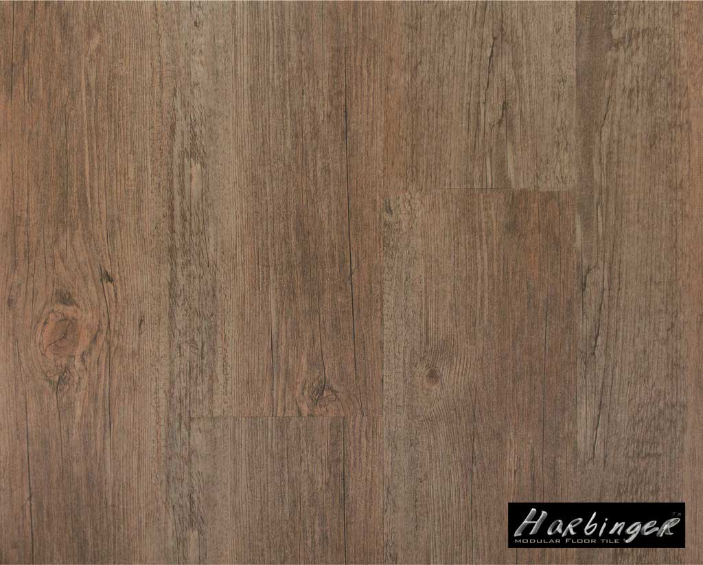 Harbinger Contract Vinyl Plank Flooring Burnaby Vancouver