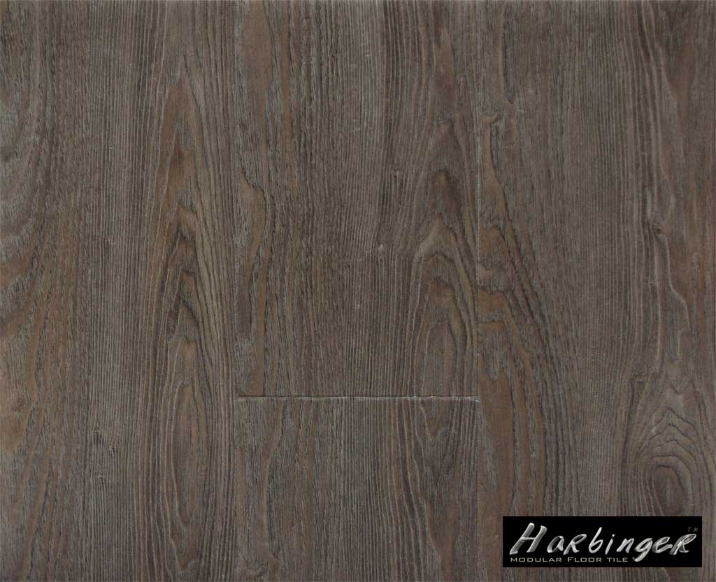 Harbinger Craftsman Vinyl Plank Flooring Burnaby