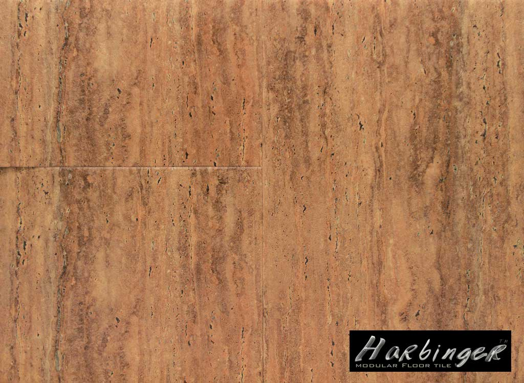 Harbinger Signature Vinyl Flooring Burnaby Vancouver Bc