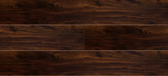 Inhaus Evolution Flooring Burnaby Vancouver Bc Sale