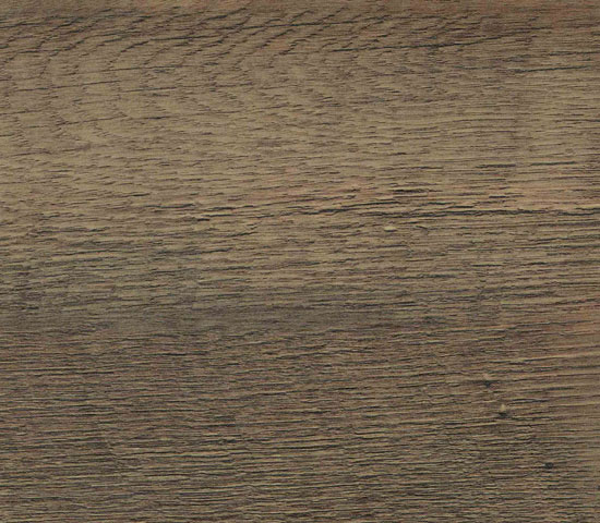 Baltimore Laminate Flooring: Inhaus Solido Elite Flooring Burnaby, Vancouver BC Sale
