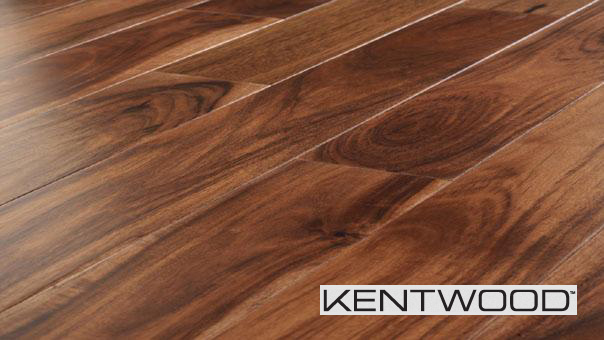 Kentwood Originals Hardwood Flooring Burnaby Vancouver Bc