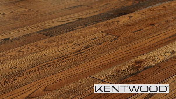 Brushed Oak Arlington