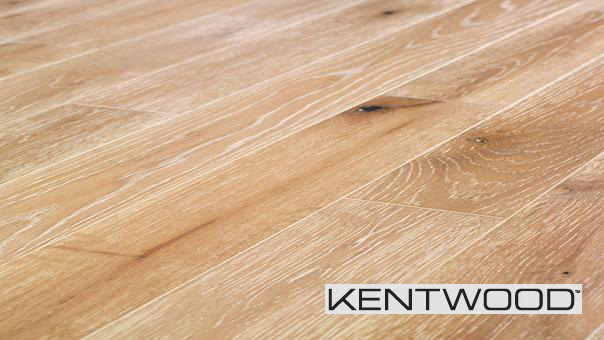 Brushed Oak Lexington