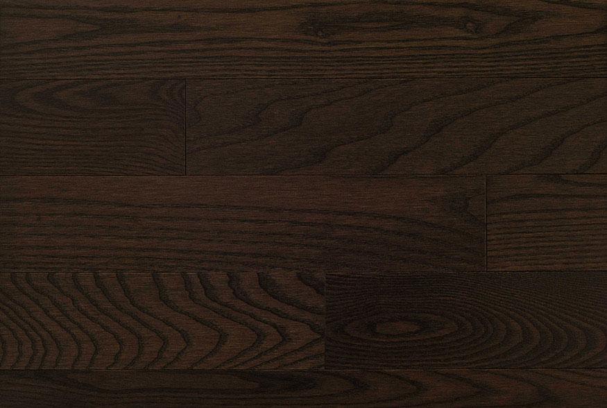 Model Ash Hardwood Flooring Burnaby Vancouver Bc Dealer