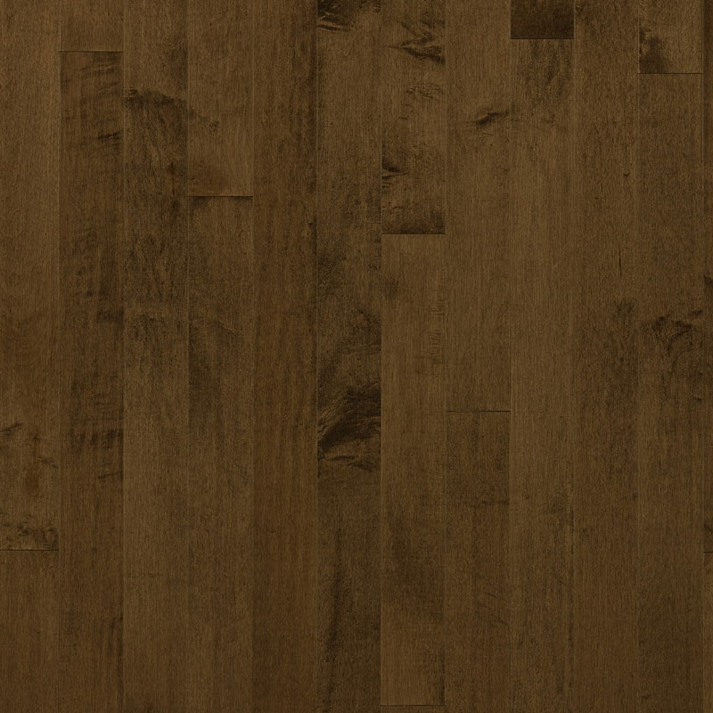 Preverco Hard Maple Hardwood Flooring Burnaby Vancouver
