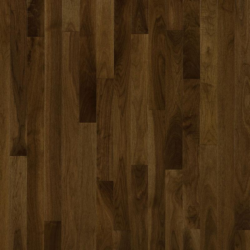 Preverco Walnut Hardwood Flooring Burnaby Vancouver Bc Dealer